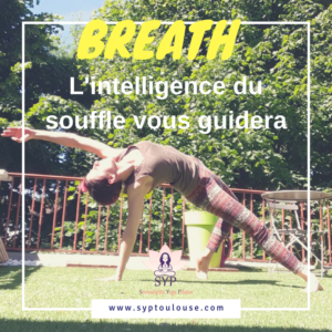 citation yoga breath, respiration