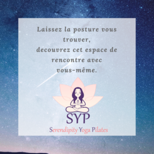 citation yoga toulouse