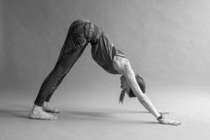 yoga ashtanga toulouse aucamville, sesquieres