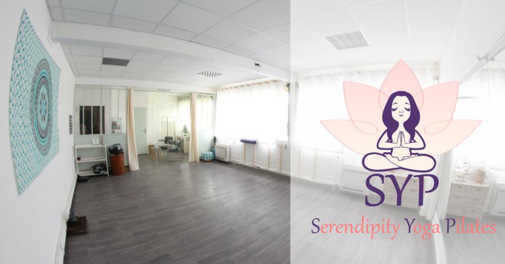 studio pilates et yoga borderouge