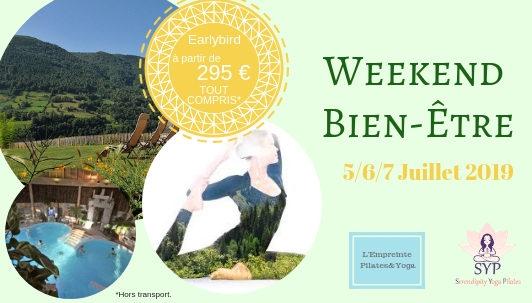retraite yoga sud ouest