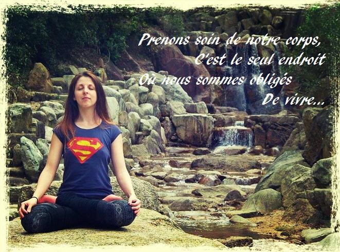 yogeek page facebook