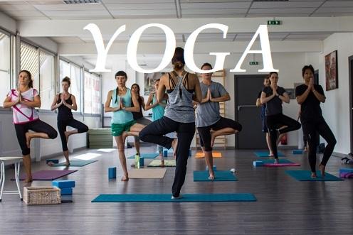 ateliers stages retraites yoga haute garonne YOGA