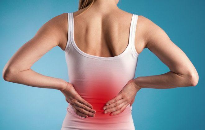 conseils et exercices pour lombalgie
