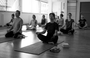 strala yoga toulouse