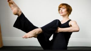 yoga danse toulouse