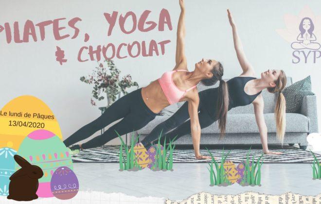 atelier yoga pâques 2020